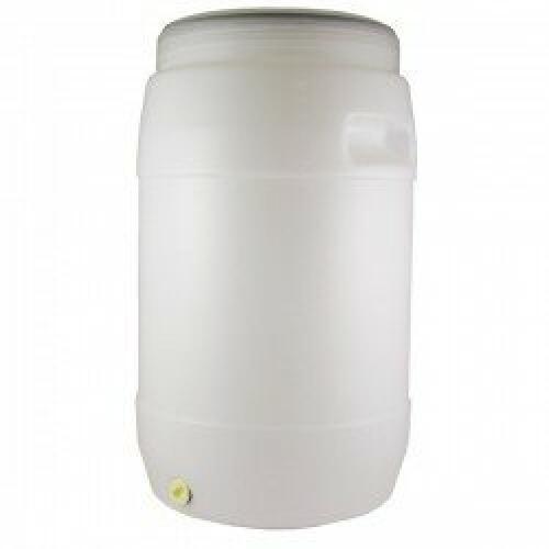 Fermenter 60L Plastic