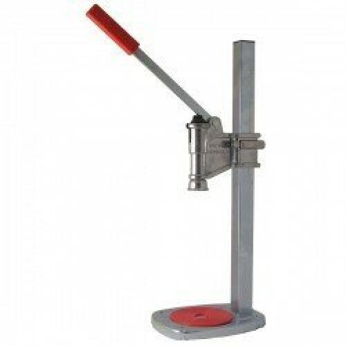 Capper Super Bench Press Model
