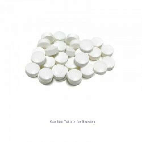 Campden Tablets (50)