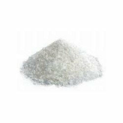 Polyclar (PVPP) 75g