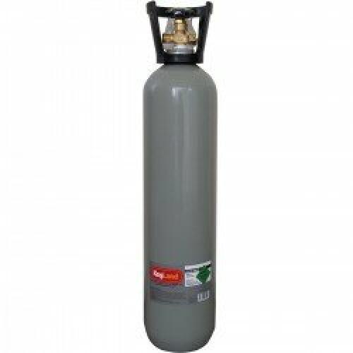 CO2 Full Bottle 6kg Carbon Dioxide 'New'
