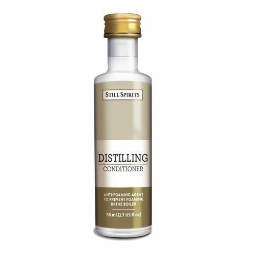 Distillers Caramel - Still Spirits Profile Range