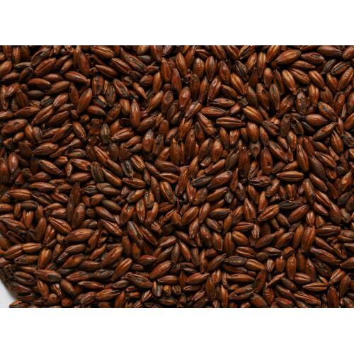 Roasted Malt Grain 1kg - Jo White