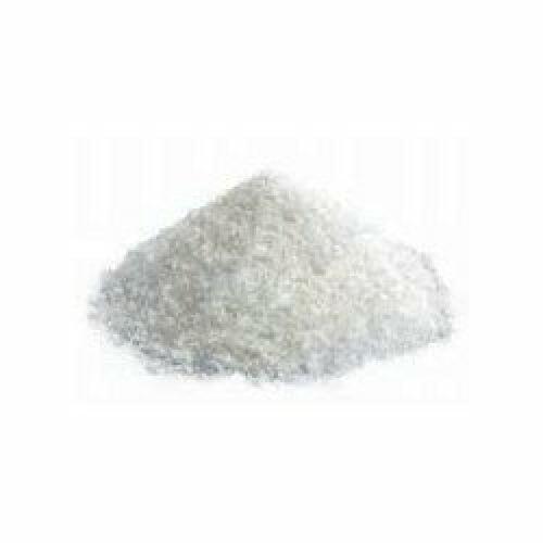 Polyclar 50g