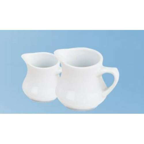 Milk Jug / Creamer 125ml