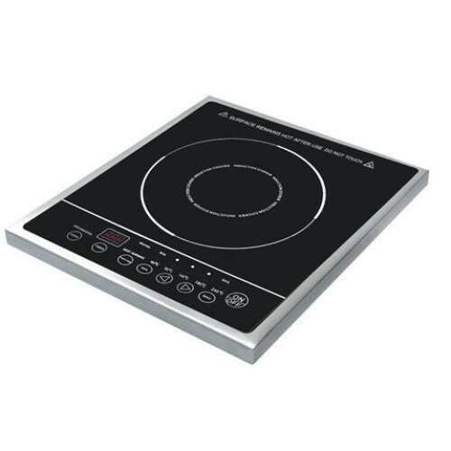 Induction Warmer/Cooker