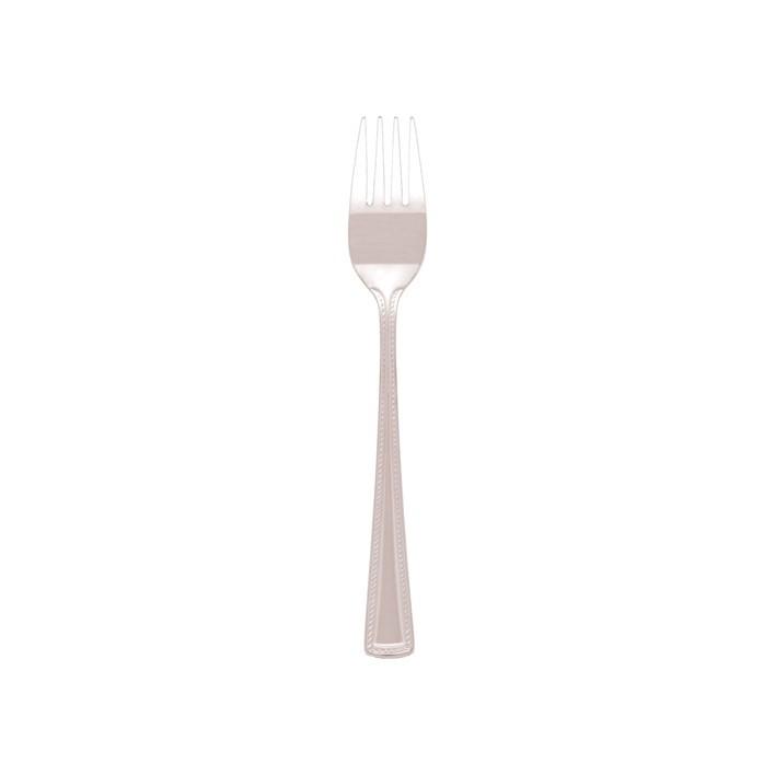Dessert Fork - Sorrento