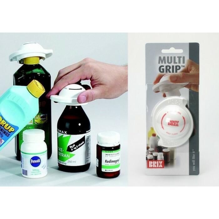 Multi Grip - Brix