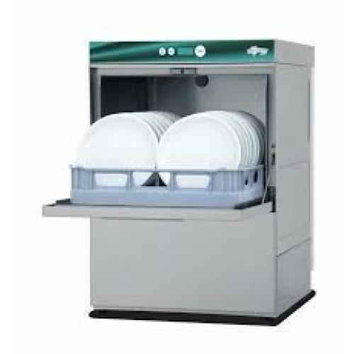 Smartwash 500 Professional Undercounter Dishwasher Glasswasher