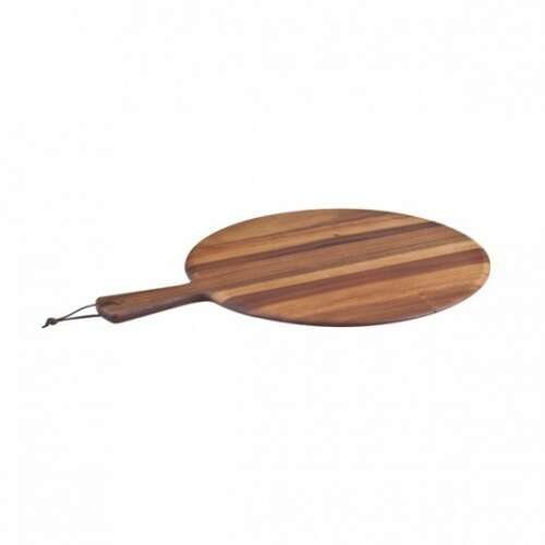Moda Artisan Paddle Board