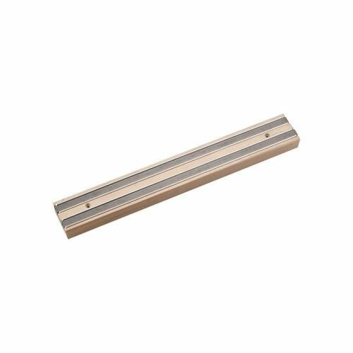 Magnetic Knife Rack 33cm