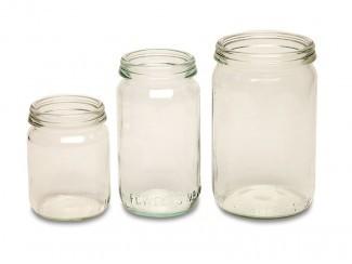 Fowlers Bottle  - Size 20