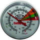 HLP Coffee Pro Short