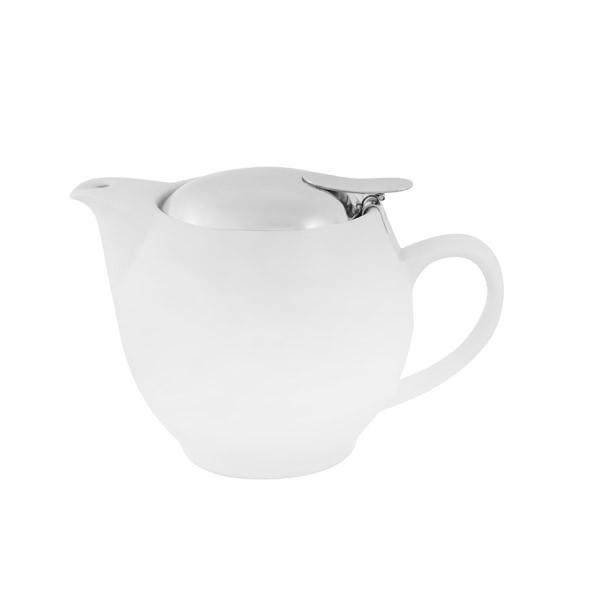 Bevande Teapot 350ml - White