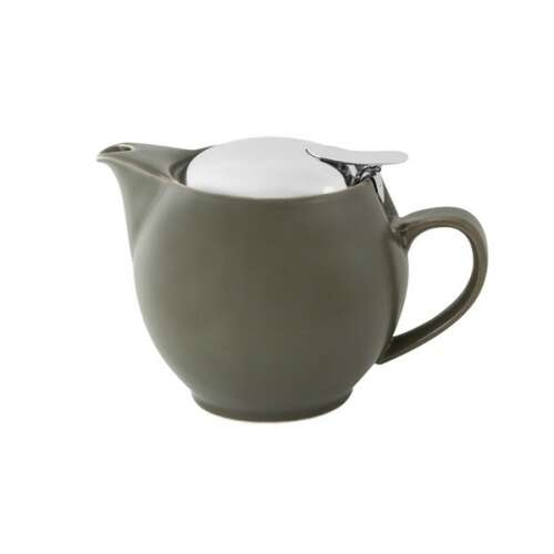 Bevande 500ml Teapot - Sage
