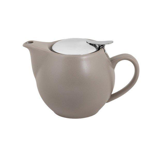 Bevande Teapot 350ml - Stone