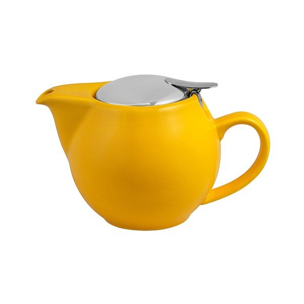 Bevande 500ml Teapot Maize