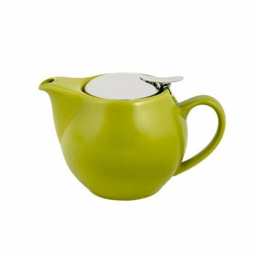 Bevande Teapot 350ml - Bamboo