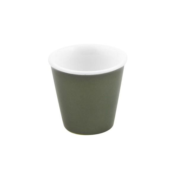Bevande Espresso Cup 90ml - Sage