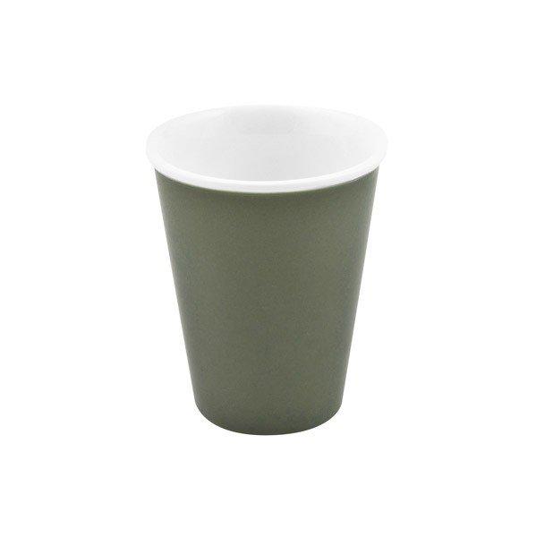 Bevande Latte Cup - 200ml Sage
