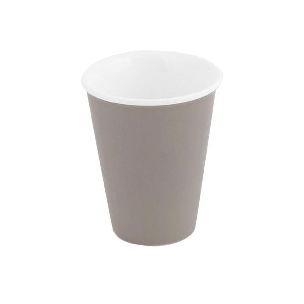 Bevande Latte Cup - 200ml Stone