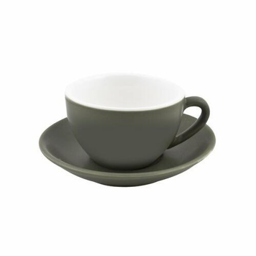 Bevande Coffee/Tea Cup - Sage 200ml