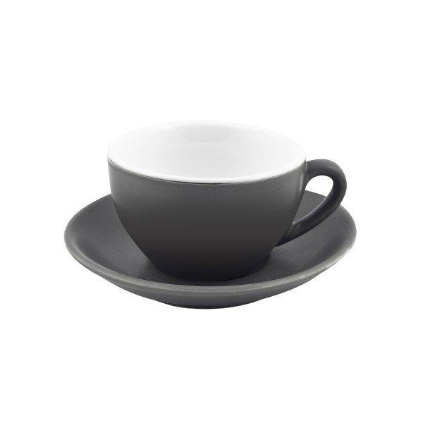 Bevande Coffee/Tea Cup - Slate 200ml