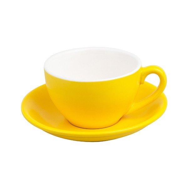 Bevande Coffee/Tea Cup - 200ml - Maize