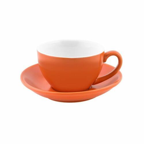 Bevande Coffee/Tea Cup - 200ml - Jaffa