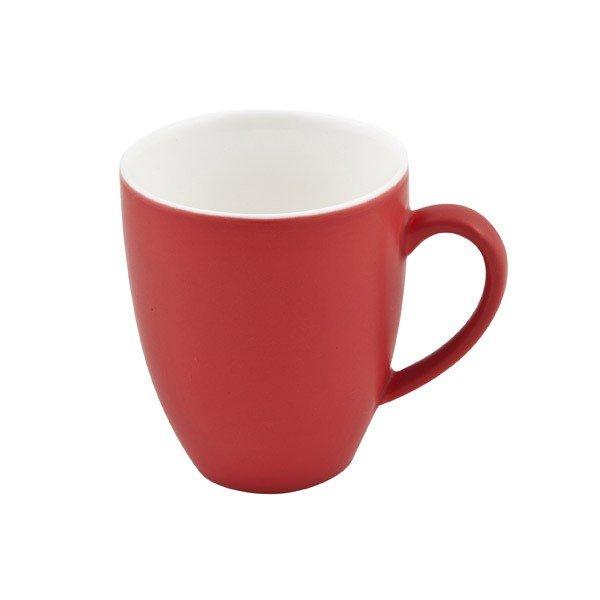 Bevande Mug 400ml - Rosso