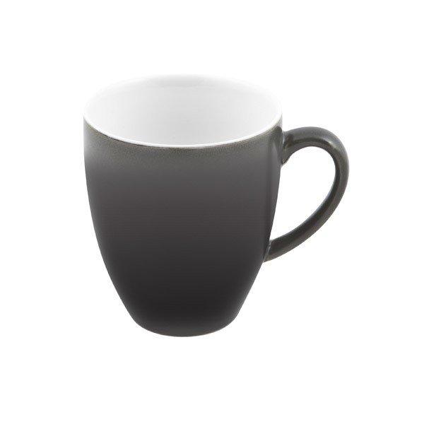Bevande Mug 400ml - Slate