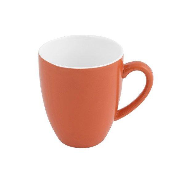 Bevande Mug 400ml- Jaffa