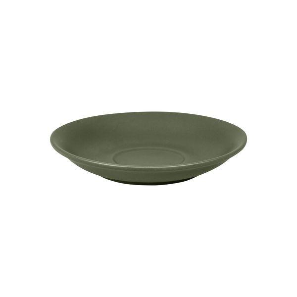 Saucer for Coffee/Tea & Mug - 140mm Sage