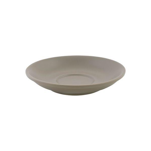 Saucer for Coffee/Tea & Mug - 140 mm Stone