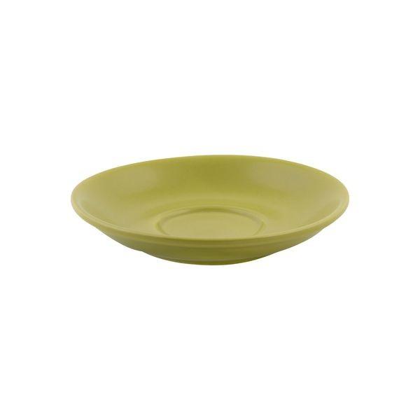 Saucer for Coffee/Tea & Mug - 140 mm Bamboo