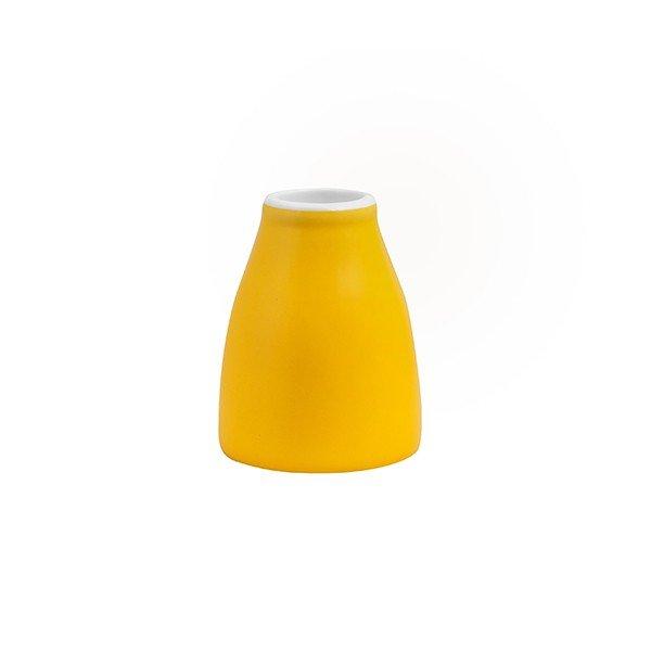 Bevande Creamer 100ml - Maize