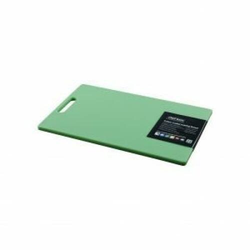 Cut Board Poly. 30x45cm Green