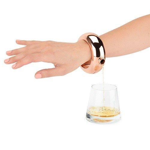 Bracelet Flask - Bartender