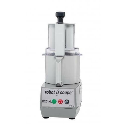 Robot Coupe R 201 XL