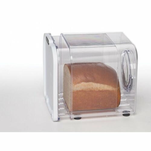 Bread Keeper - Prepworks