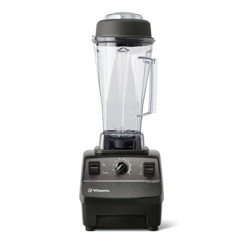 Vitamix Vita-Prep 3 - Commercial Blender