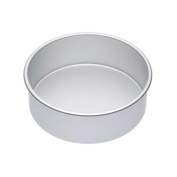 Mondo Pro Round Cake Pan 5in 12.5x7.5cm