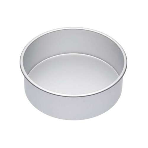 Mondo Pro Round Cake Pan 6in 15x7.5cm