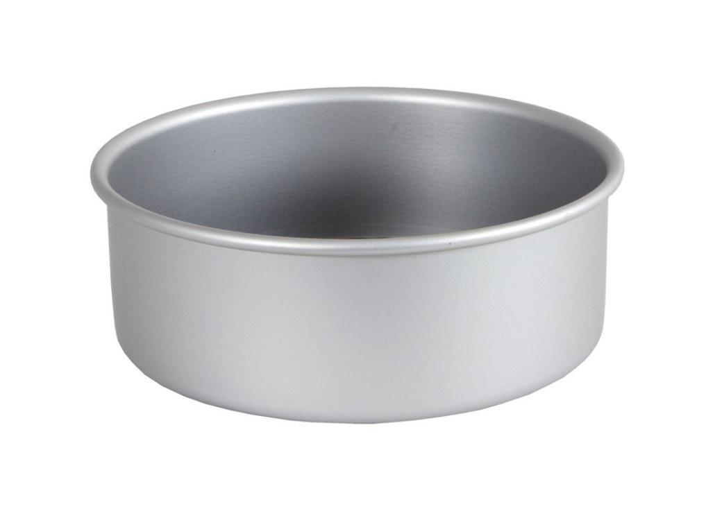 Mondo Pro Round Cake Pan 11in 27.5x7.5cm