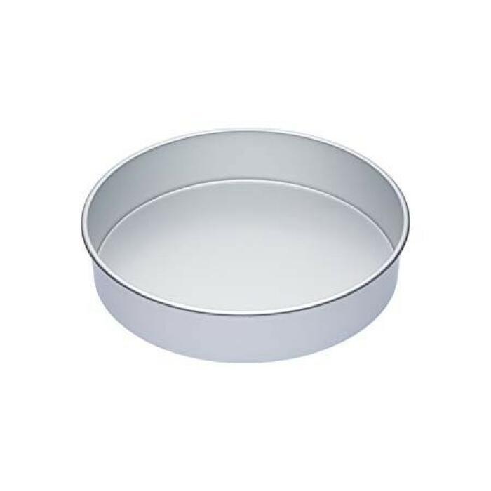 Mondo Pro Round Cake Pan 14in 35x7.5cm