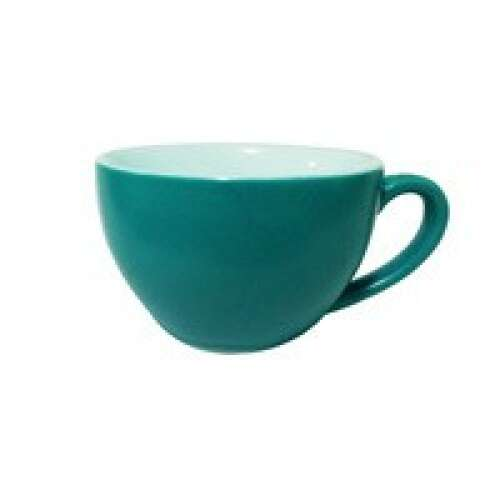 Bevande Coffee/Tea Cup - 200ml - Aqua