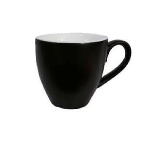 Bevande Cappuccino Cup Cono 200ml- Raven