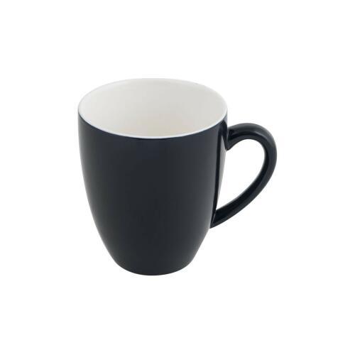 Bevande Mug 400ml - Raven