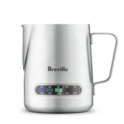 Breville Temp Control Milk Jug