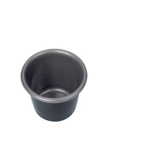 Dariole Mould - Non Stick 5.7cmx5.7cm